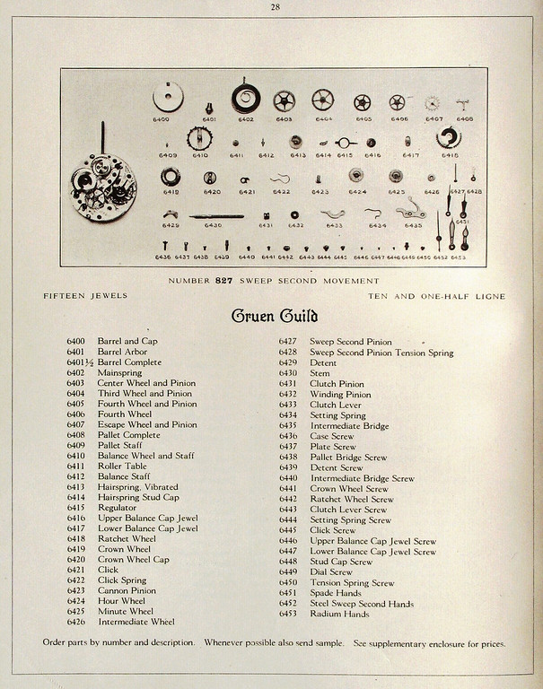 http://mccarthyorth.smugmug.com/Other/Gruen-Standardized-Parts-1926/i-WcLzjDb/0/XL/Cat1926-28-XL.jpg
